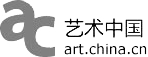 art china logo